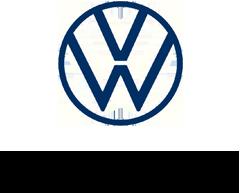 Parc automobile Volkswagen